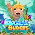 aqua block
